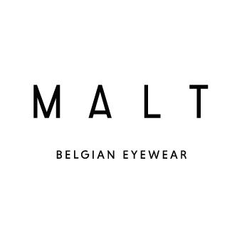 Malt logo new