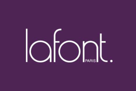 logo-LAFONT