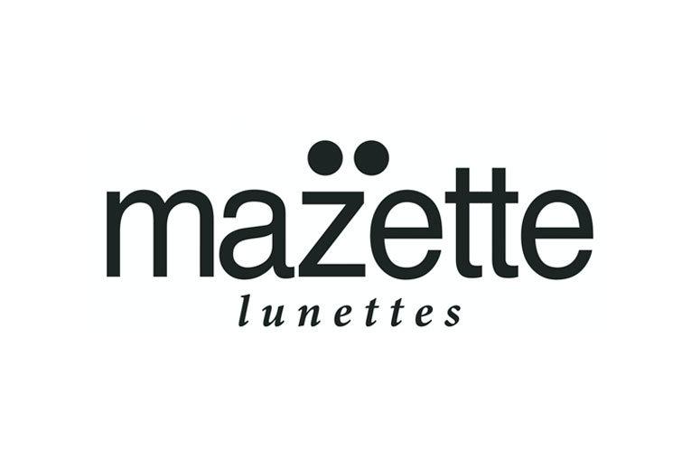 prin_mazette-aout-2020-couv