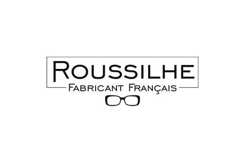 roussilhe-logo